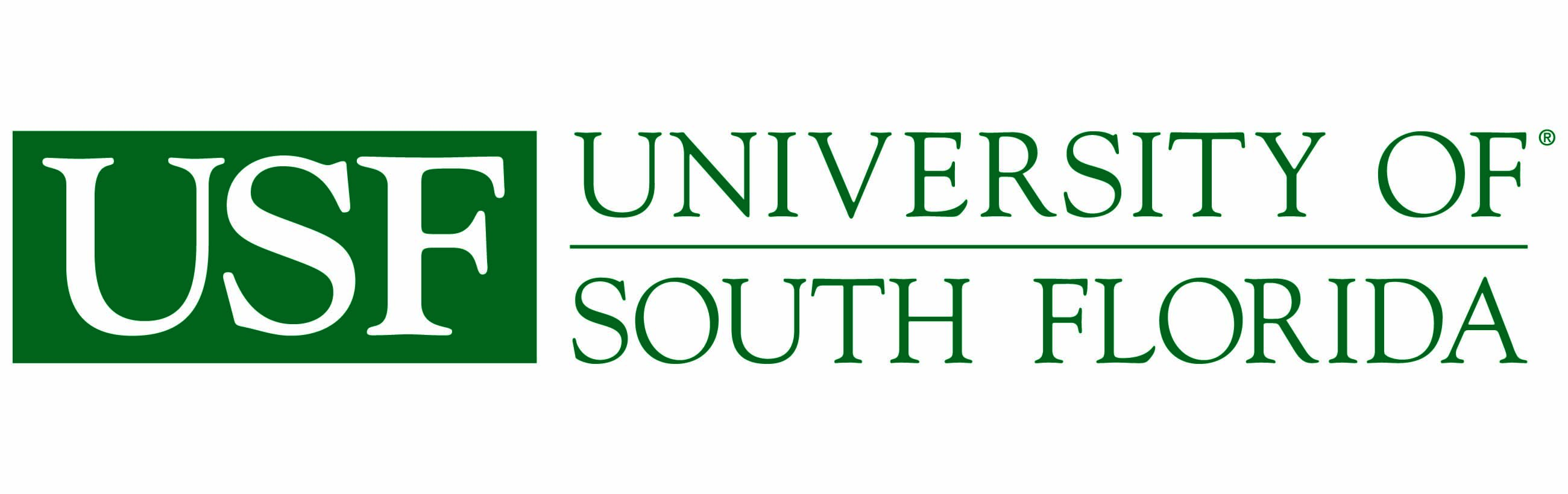 University of south florida essay